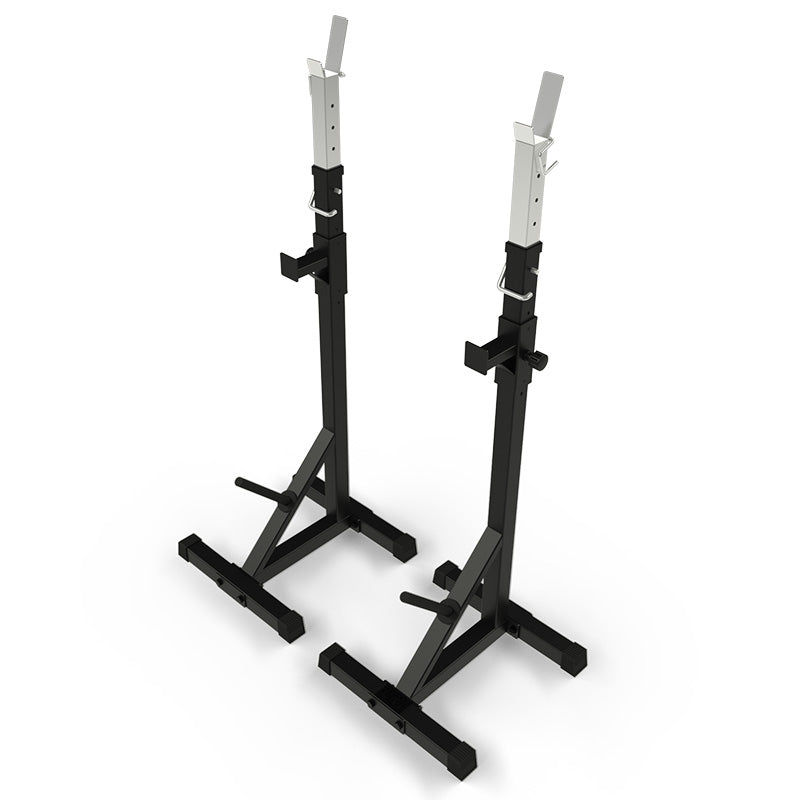 SQUAT STAND – 2.0 - RAW Fitness Equipment
