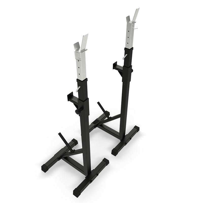 Squat Stand - RAW Fitness Equipment