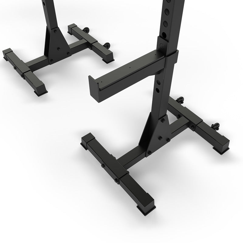 Squat Stand Elite - RAW Fitness Equipment