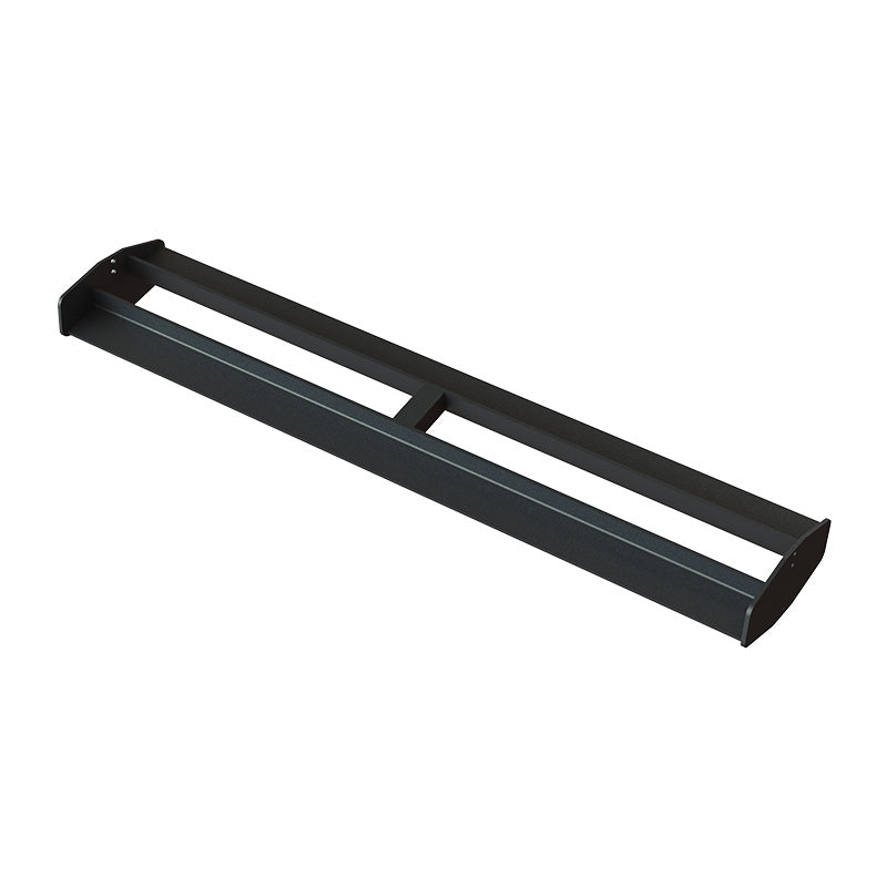 Titan Part Dumbbell Shelf 1570 - RAW Fitness Equipment