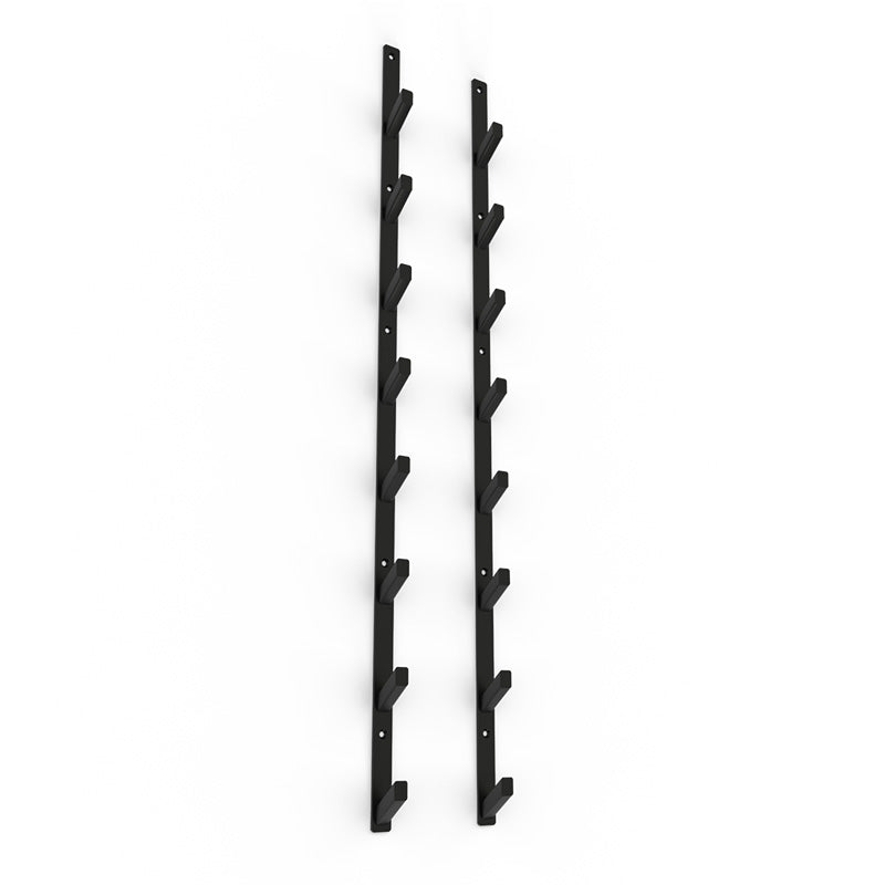 Titan Part Salmon Ladder - RAW Fitness Equipment