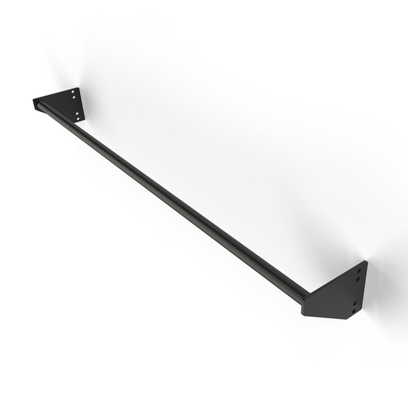 Titan Part Stall Over Bar 1570 - RAW Fitness Equipment