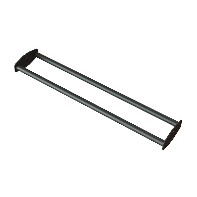 TITAN PART – TUBE SHELF 1570 - RAW Fitness Equipment