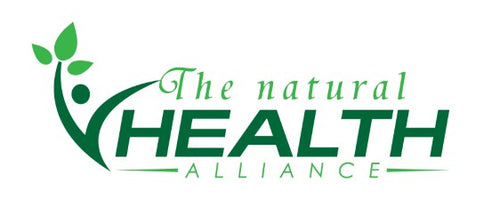 The Natural Health Alliance