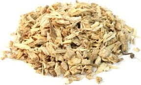 Angelica Root Cut 16 OZ (1 Pound)