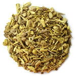 Barberry Root Bark Cut 16 OZ (1 Pound)