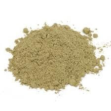 Boneset Herb Powder 16 OZ (1 Pound)
