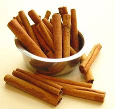 Cinnamon Sticks Indonesia 2 3/4