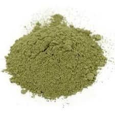 Damiana Leaf Powder 16 OZ (1 Pound)