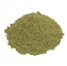 Catnip Leaf Powder Nepeta cataria USA Grown 2 OZ