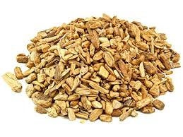 Palo Santo Wood Chips From Peru 1 Full Oz