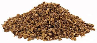YellowDock Root  Cut 16 OZ (1 Pound) USA