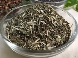 Blue Vervain Herb Dried  16 OZ (1 Pound)