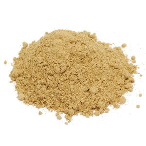 Bitter Mellon Powder 16 OZ (1 Pound)
