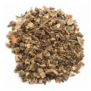 Black Cohosh Root Cut 16 Oz Grown in USA