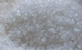 Salt Dead Sea Mineral  Bulk 4 OZ