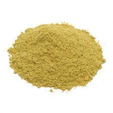 Calendula Flowers Powder 16 OZ