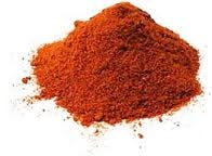 Cayenne pepper Powder 110,000 HU  16 OZ (1 Pound)