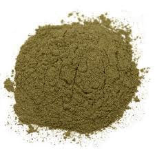 Comfrey Leaf Powder 16 OZ (1 Pound)