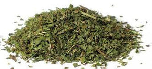 Catnip Herb Cut 16 OZ  (1 Pound)