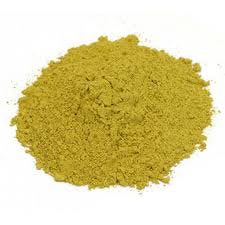 Goldenseal Root Powder  4 OZ USA