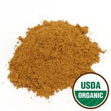Cinnamon Powder 16 OZ (1 Pound) Vietnam Organic