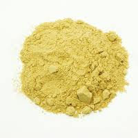 Lemon  Peel Powder 16 OZ (1 Pound) USA