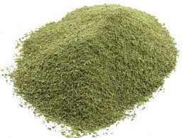 Broccoli Powder 1 Pound Grown In The USA