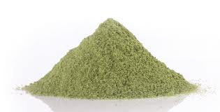 Passion Flower Herb Powder 16 OZ (1 Pound)