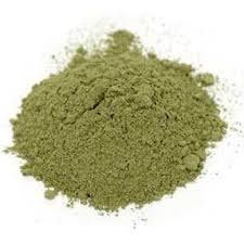 Catnip Leaf Powder 16 OZ (1 Pound) USA Grown