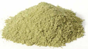 Eucalyptus Leaf 16 OZ (1 Pound) Powder
