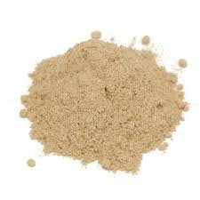White Willow bark Powder 16 Oz  (1 Pound)