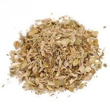 White Willow bark Cut 16 Oz  (1 Pound)