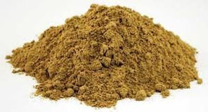 Bacopa Monieri Powder 16 OZ(1 Pound)