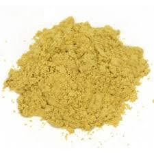 Bee Pollen Powder 16 Oz USA Grown