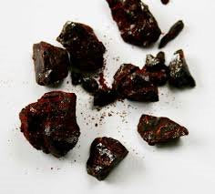 Dragon's Blood Resin Chunks 16 OZ Dried  China Sanguis Draconis