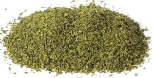 Kelp Granules 16 OZ ( Pound) USA