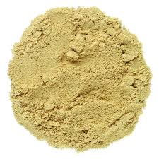 Licorice Root Powder 16 Oz (1 Pound)