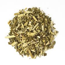 Meadowsweet Herb Cut 16 OZ (1 Pound)