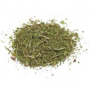 Scullcap Herb Cut 1 Pound