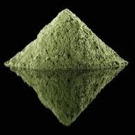 Spinach Powder 16 OZ (1 Pound) USA