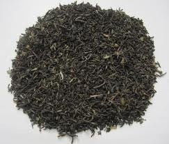 Tea Darjeeling TGBOP  Cut  16 OZ (1 Pound)  No Additives