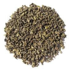 Tea-Oolong  Cut  16 OZ (1 Pound)  No Additives