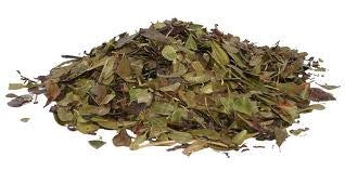 Uva Ursi Leaf Cut 16 OZ(1 Pound)