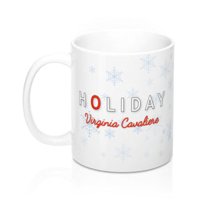 Mug - Holiday (Special Edition)
