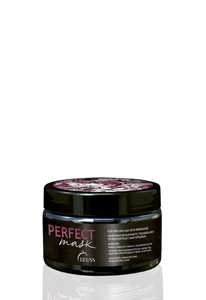 Máscara Perfect - 180 ml