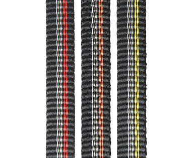 Trango - Nylon 16mm Sling