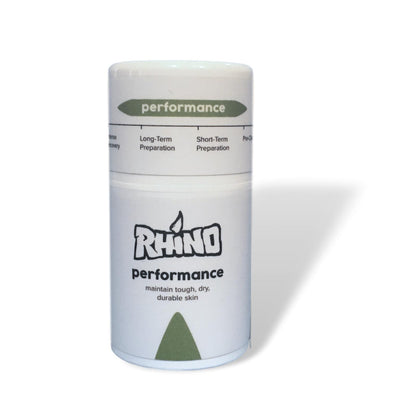 Rhino - Performance 3.5oz