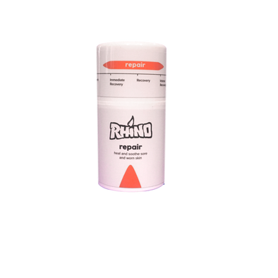 Rhino - Repair Cream 3.5oz