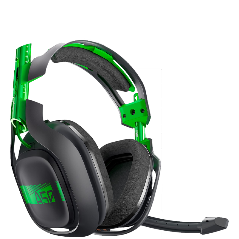 A50 Wireless Xbox One